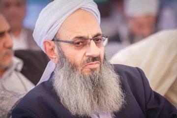 شیخالاسلام مولانا عبدالحمید عازم مناطق سیلزده شدند - پایگاه جامع ...