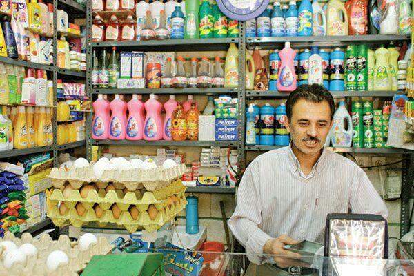 مغازه ای با 90 کلید در یک روستا - پایگاه جامع دینی و خبری اهل سنت ایران